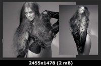 http://i1.imageban.ru/out/2011/05/04/28b8420219fcd6fe3740e5bfd2c297e7.jpg