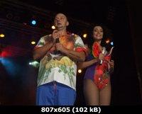 http://i1.imageban.ru/out/2011/05/05/7579214328d758d943f55d0445ab1c55.jpg
