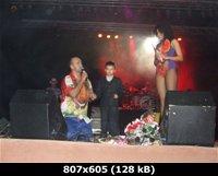http://i1.imageban.ru/out/2011/05/05/cbdc0a3b9fbb98e85c5851bb92c78779.jpg