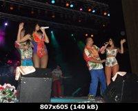 http://i1.imageban.ru/out/2011/05/05/e6e173a95af9b81f69fe9357316c60f9.jpg