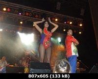 http://i1.imageban.ru/out/2011/05/05/ed93828997760d8fb17951d432bae41c.jpg