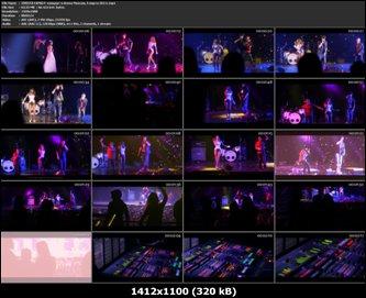 http://i1.imageban.ru/out/2011/05/06/a1666a858c0dbfd55acd033ad49c5c6b.jpg