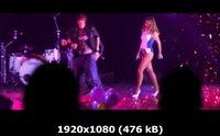 http://i1.imageban.ru/out/2011/05/07/95d594adef01696d719625ad02a26ab9.jpg