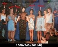 http://i1.imageban.ru/out/2011/05/07/9e3822905bdcb6d4eb412b827d04fd6f.jpg