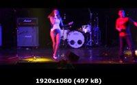 http://i1.imageban.ru/out/2011/05/07/9e81caac2a4b80171ac7f3e13b726044.jpg