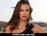 http://i1.imageban.ru/out/2011/05/07/cecc979a439163f35e7964d9f6cb8c69.jpg