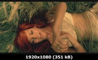 http://i1.imageban.ru/out/2011/05/10/092f6303af3c57ab73c922e859c9476e.jpg
