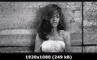 http://i1.imageban.ru/out/2011/05/10/112dda316251c3f7d02e4702893664c7.jpg