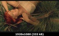 http://i1.imageban.ru/out/2011/05/10/2ceea8ba4611786da2176e543e617e3b.jpg