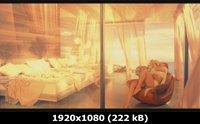 http://i1.imageban.ru/out/2011/05/10/3a3777370225e71df6f0bf32bbb3d521.jpg