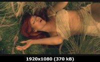 http://i1.imageban.ru/out/2011/05/10/994f289c85d1244e050564aeae732ce0.jpg