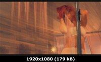 http://i1.imageban.ru/out/2011/05/10/b566a55e96c431ee06ba46c8845da975.jpg