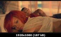 http://i1.imageban.ru/out/2011/05/10/b7ffd836eea3795b4bd7aefaee4005cf.jpg