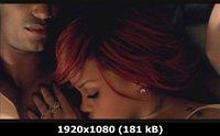 http://i1.imageban.ru/out/2011/05/10/d94231c3c6ba7bf5e94b1df6fa69a8c6.jpg