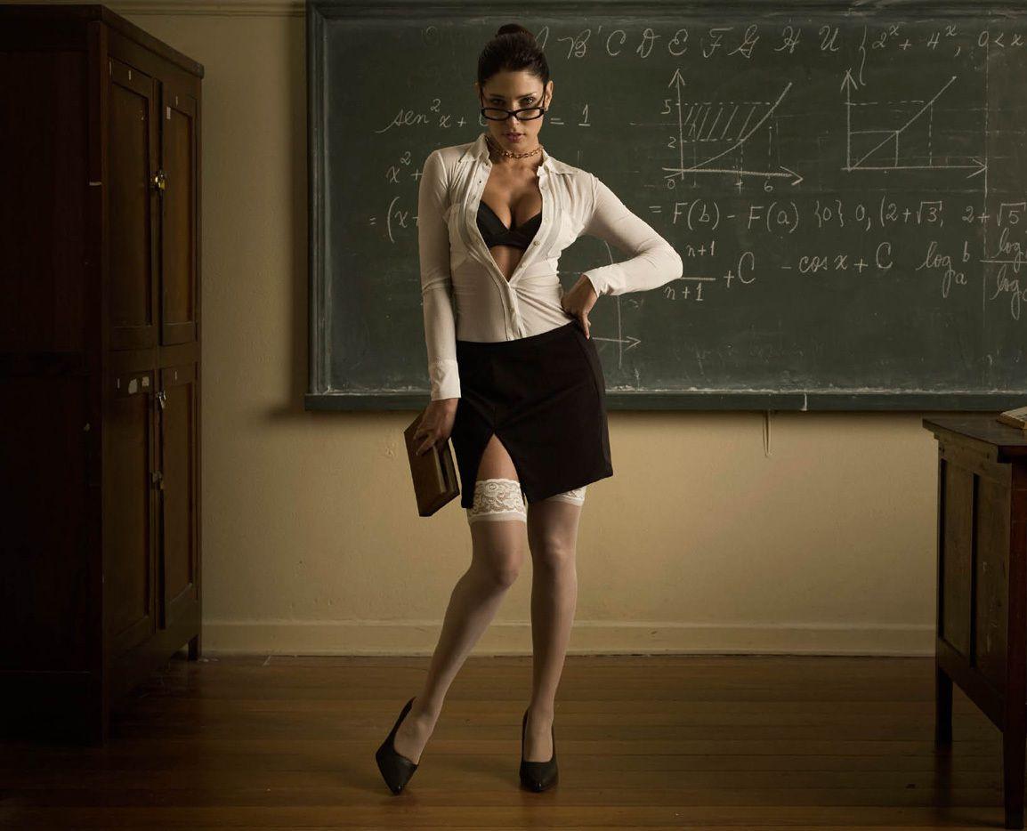 Сексуальные игры играть на русском языке 5 фотография