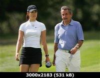 http://i1.imageban.ru/out/2011/05/13/4d28fb16422fb003def4a1ab9fb139f7.jpg