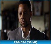 Смертельный список / The Hit List (2011/DVD5/BDRip 720p/HDRip/1400Mb/700Mb)