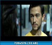 Принцип неопределенности / Uncertainty (2009/DVD9/DVD5/DVDRip/1400Mb/700Mb)