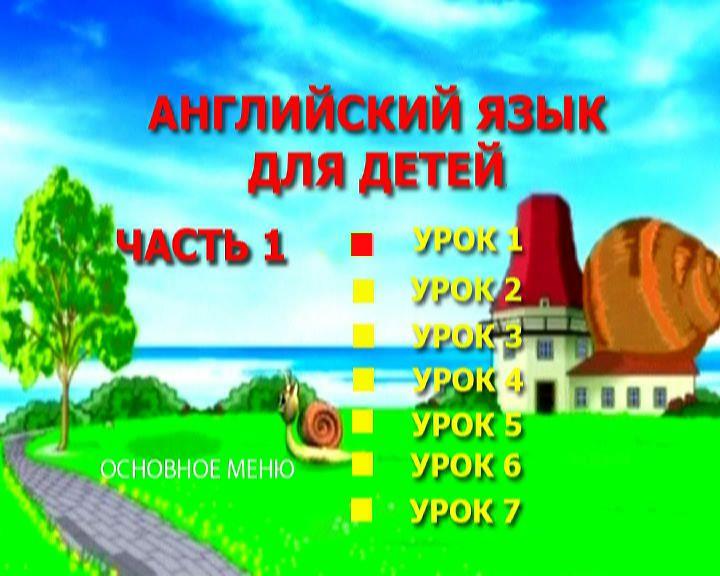 http://i1.imageban.ru/out/2011/05/14/b3d00dbfee8eab1c548c8336eb9eafbe.jpg