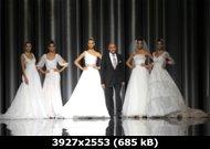 http://i1.imageban.ru/out/2011/05/15/95306d07e20cac6942699c8ec4afb14b.jpg