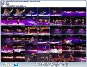 http://i1.imageban.ru/out/2011/05/16/6d463d45c4f619aca06f49e1c52969cd.jpg