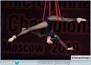 http://i1.imageban.ru/out/2011/05/17/1966142dd0edb4b3f1cf9174e034c948.jpg