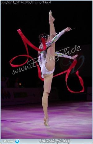 http://i1.imageban.ru/out/2011/05/17/26bf82894261b913e03cbb436929bd1e.jpg