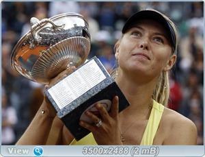 http://i1.imageban.ru/out/2011/05/17/2d9fe4c21aa18079d700cef6d43f77f1.jpg