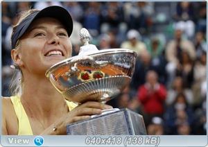 http://i1.imageban.ru/out/2011/05/17/4658a9646395386cc83e9570cfa6f831.jpg