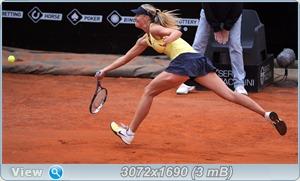 http://i1.imageban.ru/out/2011/05/17/5b09b94e99b245d0634d99ae7926da10.jpg
