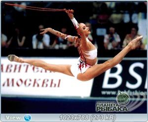 http://i1.imageban.ru/out/2011/05/17/6a69954d57f9ce529da5b6a5f7bff5dc.jpg