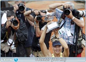 http://i1.imageban.ru/out/2011/05/17/8aedccd88ad9789335080a6830f6c5bd.jpg