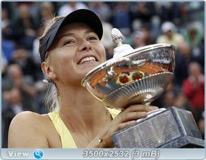 http://i1.imageban.ru/out/2011/05/17/a879b394d0285352033c4c87bb2403f4.jpg
