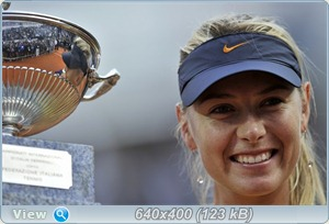 http://i1.imageban.ru/out/2011/05/17/aa465091dd971a82a9668b624e626b5c.jpg