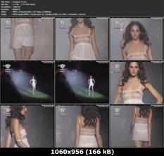 http://i1.imageban.ru/out/2011/05/18/01d045cc1c8f009edc7b62426e534926.jpg