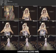 http://i1.imageban.ru/out/2011/05/18/293a8565cace3ce53e9e5db42c2ff475.jpg