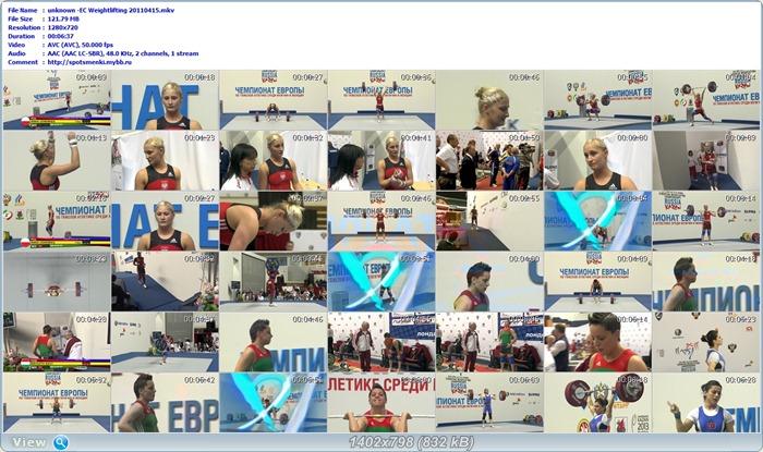 http://i1.imageban.ru/out/2011/05/18/326e793d78c30fb123a18a6393dd713b.jpg
