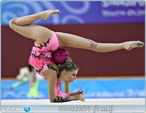 http://i1.imageban.ru/out/2011/05/18/36205f87137c02d420f0da5c398974fc.jpg