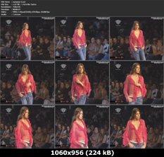 http://i1.imageban.ru/out/2011/05/18/5b0a3a644b51ad67d3a28d683538f3dc.jpg