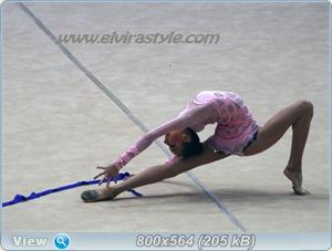 http://i1.imageban.ru/out/2011/05/18/72ccaf4e8a32ddd54a6972a9b28d5367.jpg