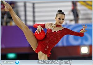 http://i1.imageban.ru/out/2011/05/18/c10ac46ebaec69606703bd6615923a8f.jpg