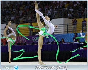 http://i1.imageban.ru/out/2011/05/18/cce2c7d53296e211d0bbd96aa52d961c.jpg