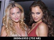 http://i1.imageban.ru/out/2011/05/20/8fd6052d1dfc5b9380fbfdfa13c10913.jpg
