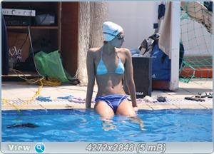 http://i1.imageban.ru/out/2011/05/20/c967d458a469e25239ba53455bc3fc73.jpg
