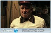 Доставить любой ценой (2011) Blu-Ray + HDRip AVC + DVDRip