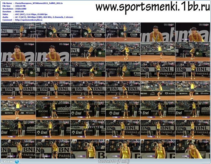 http://i1.imageban.ru/out/2011/05/21/89e45017c6943bde11f644b9cb1e59bd.jpg