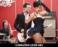 http://i1.imageban.ru/out/2011/05/22/342c001e62099b537b01586d14d5461c.jpg