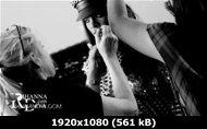 http://i1.imageban.ru/out/2011/05/22/53c7ef666f93b318df7dae45323c4f88.jpg