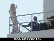 http://i1.imageban.ru/out/2011/05/22/6a6400a75eff7724367b88e5b75a9ea0.jpg