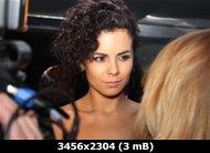 http://i1.imageban.ru/out/2011/05/22/7b610717b6137789fcbc5496e4b48693.jpg